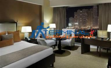 files_hotelPhotos_172091_1210200643007812409_STD[531fe5a72060d404af7241b14880e70e].jpg (383×235)
